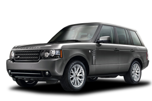 Range Rover and Land Rover repairs in Oldham